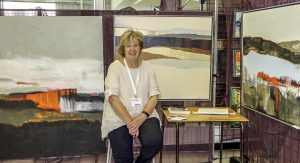 Apsley Northern Art Show