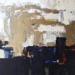 Untitled-22-40x30
