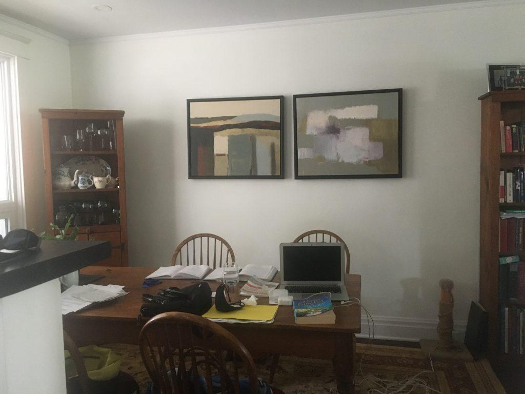 Home Office Hamilton